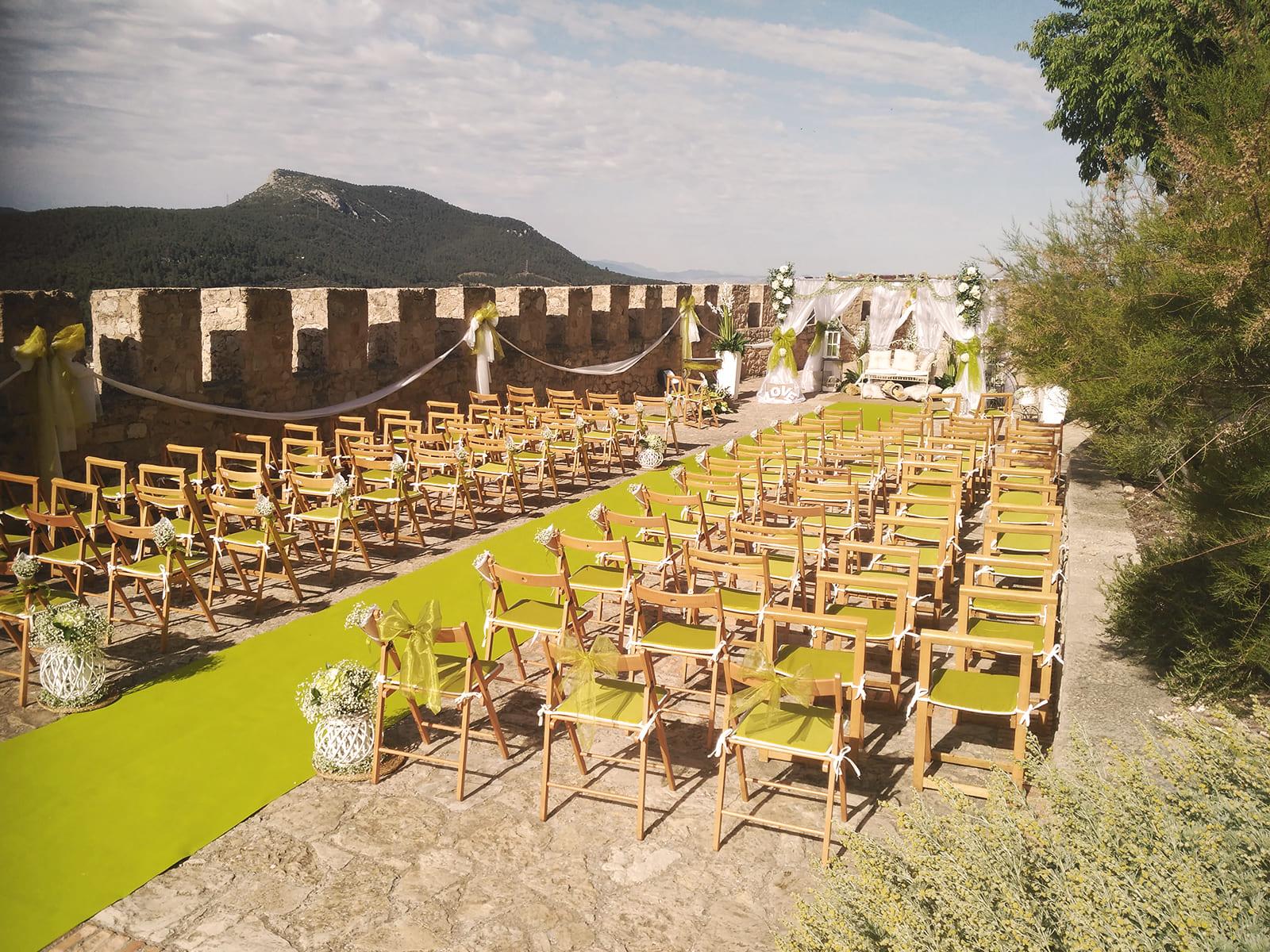 boda-civil-castillo-verde-MS-02_HIDROJARDIN-Bañeres