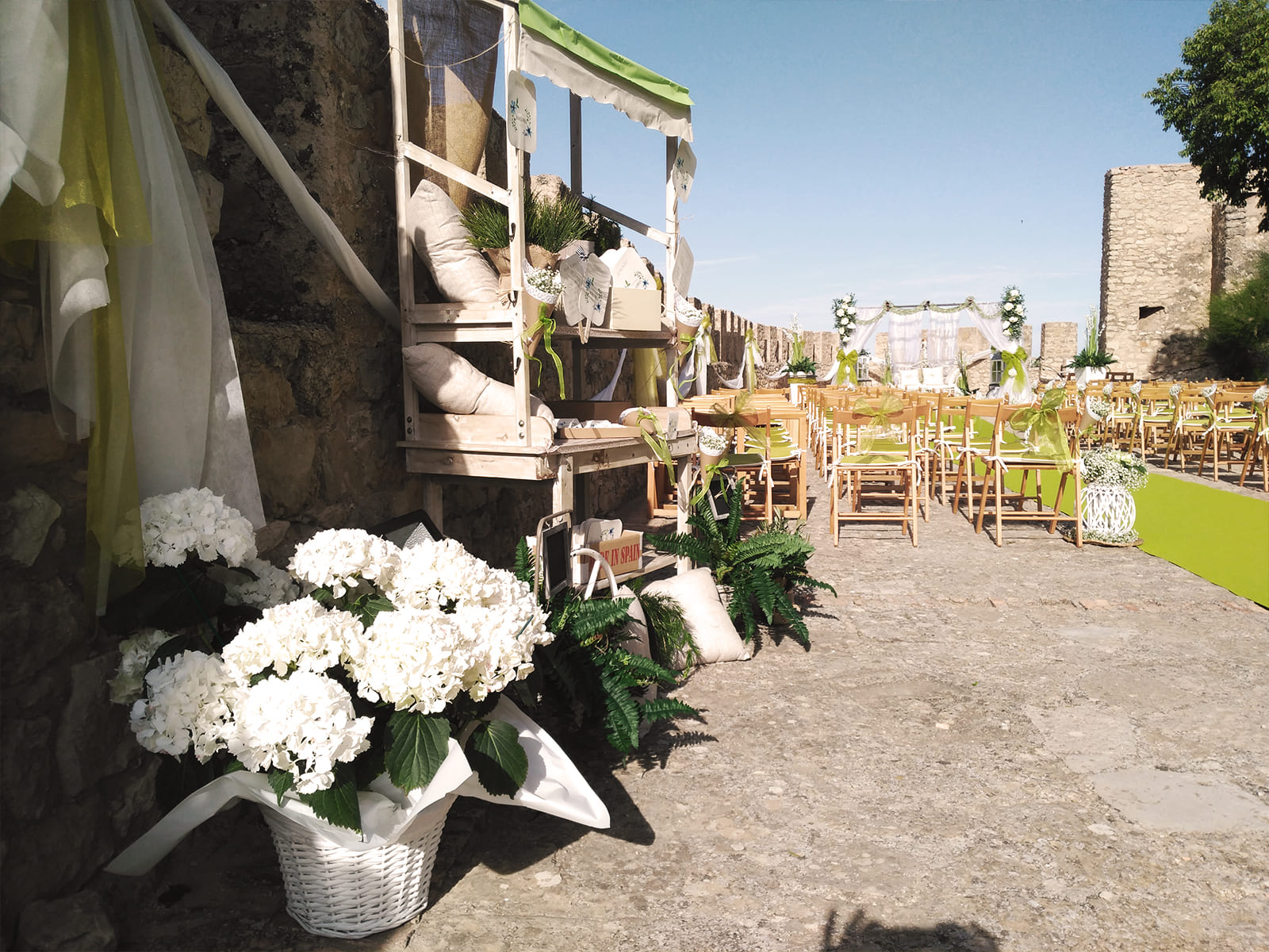 boda-civil-castillo-verde-MS-03_HIDROJARDIN-Bañeres