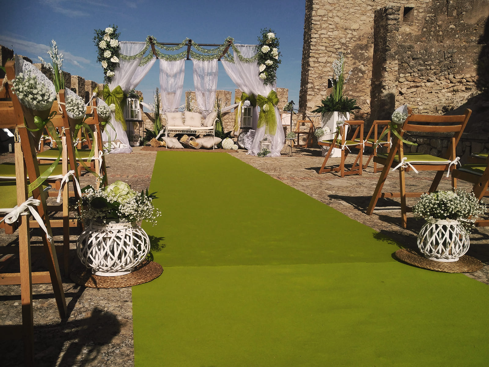 boda-civil-castillo-verde-MS-05_HIDROJARDIN-Bañeres