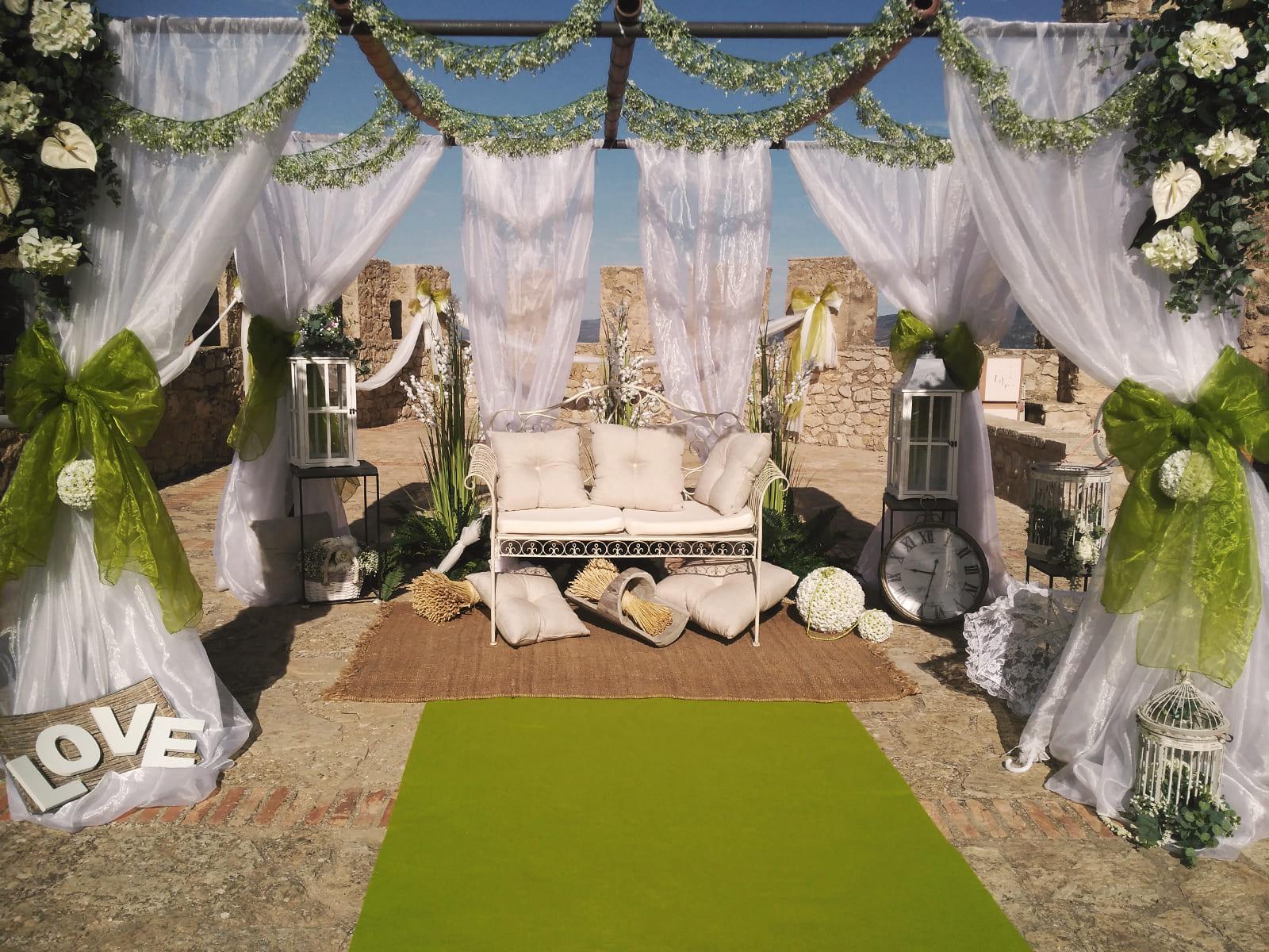 boda-civil-castillo-verde-MS-07_HIDROJARDIN-Bañeres