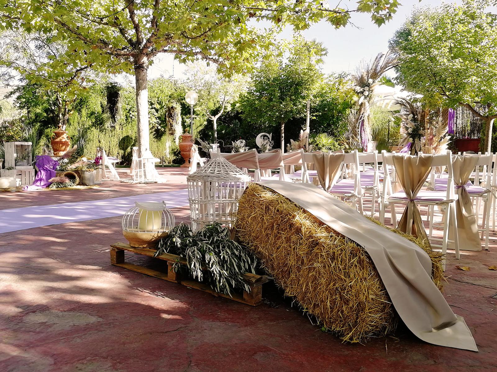 boda-civil-rupestre-personalizada-tonos-morados-SJ-04_HIDROJARDIN-Bañeres