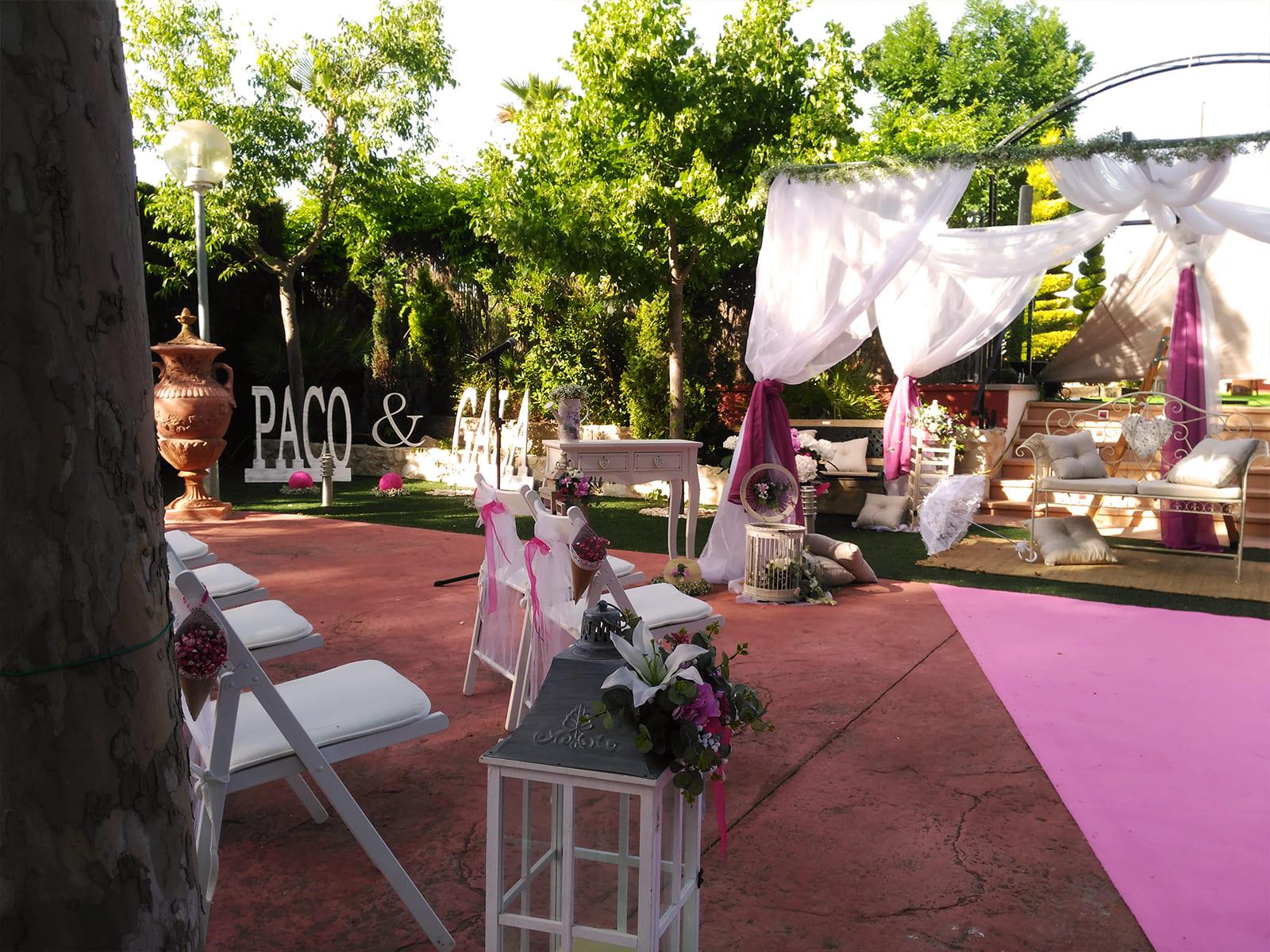 boda-civil-tono-morado-GP-04_HIDROJARDIN-Bañeres