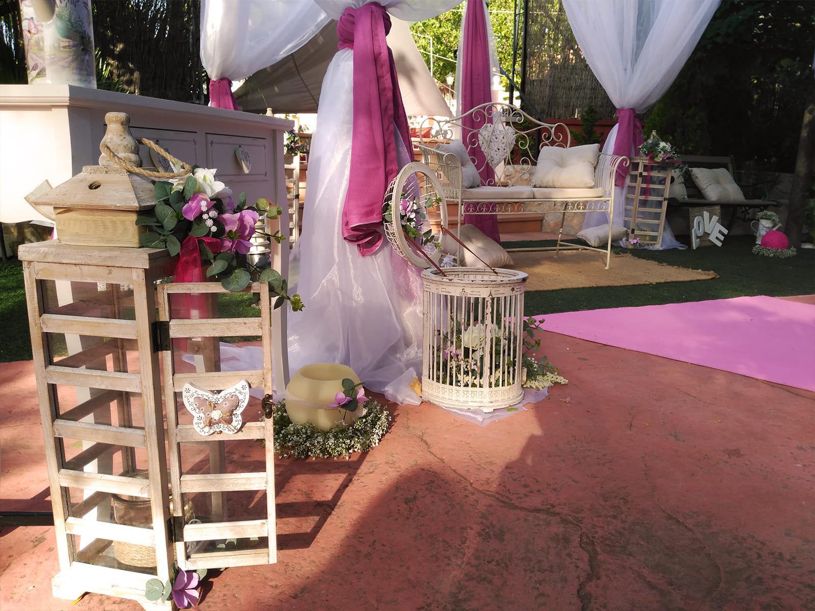 boda-civil-tono-morado-GP-06_HIDROJARDIN-Bañeres