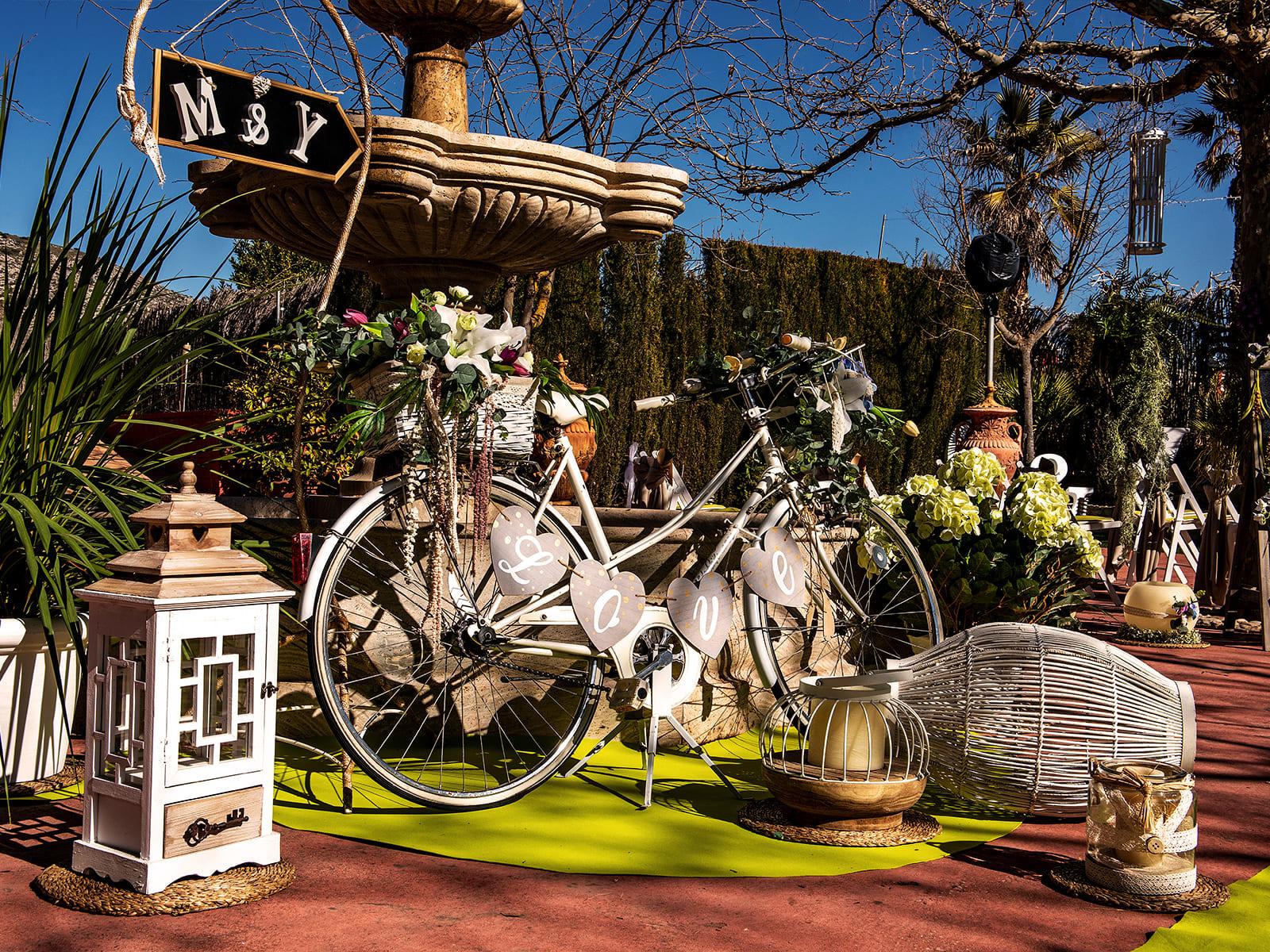 boda-civil-tonos-verdes-03_HIDROJARDIN-Bañeres