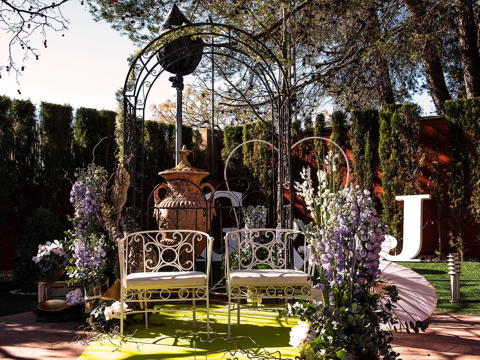 boda-civil-tonos-verdes-04_HIDROJARDIN-Bañeres