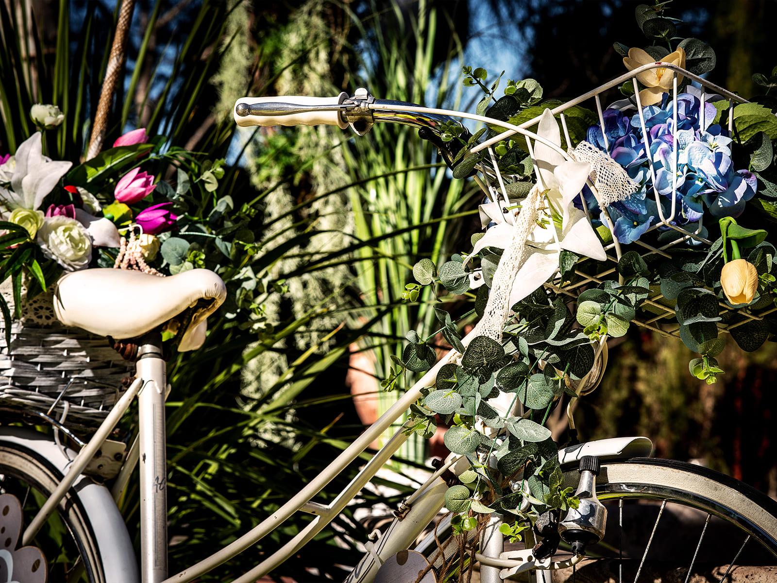 boda-civil-tonos-verdes-05_HIDROJARDIN-Bañeres