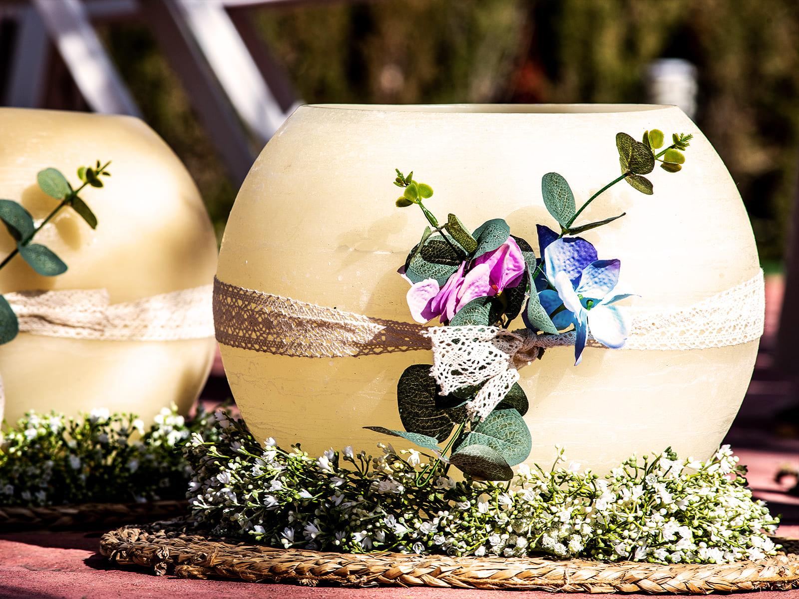 boda-civil-tonos-verdes-06_HIDROJARDIN-Bañeres