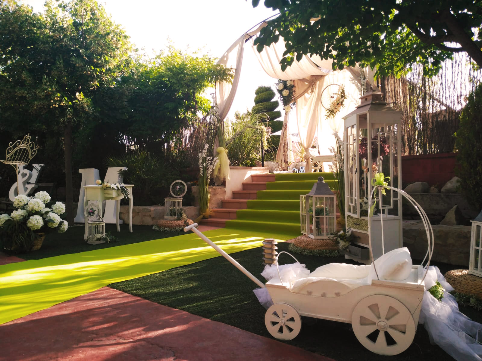 boda-civil-tonos-verdes-MJ-04_HIDROJARDIN-Bañeres