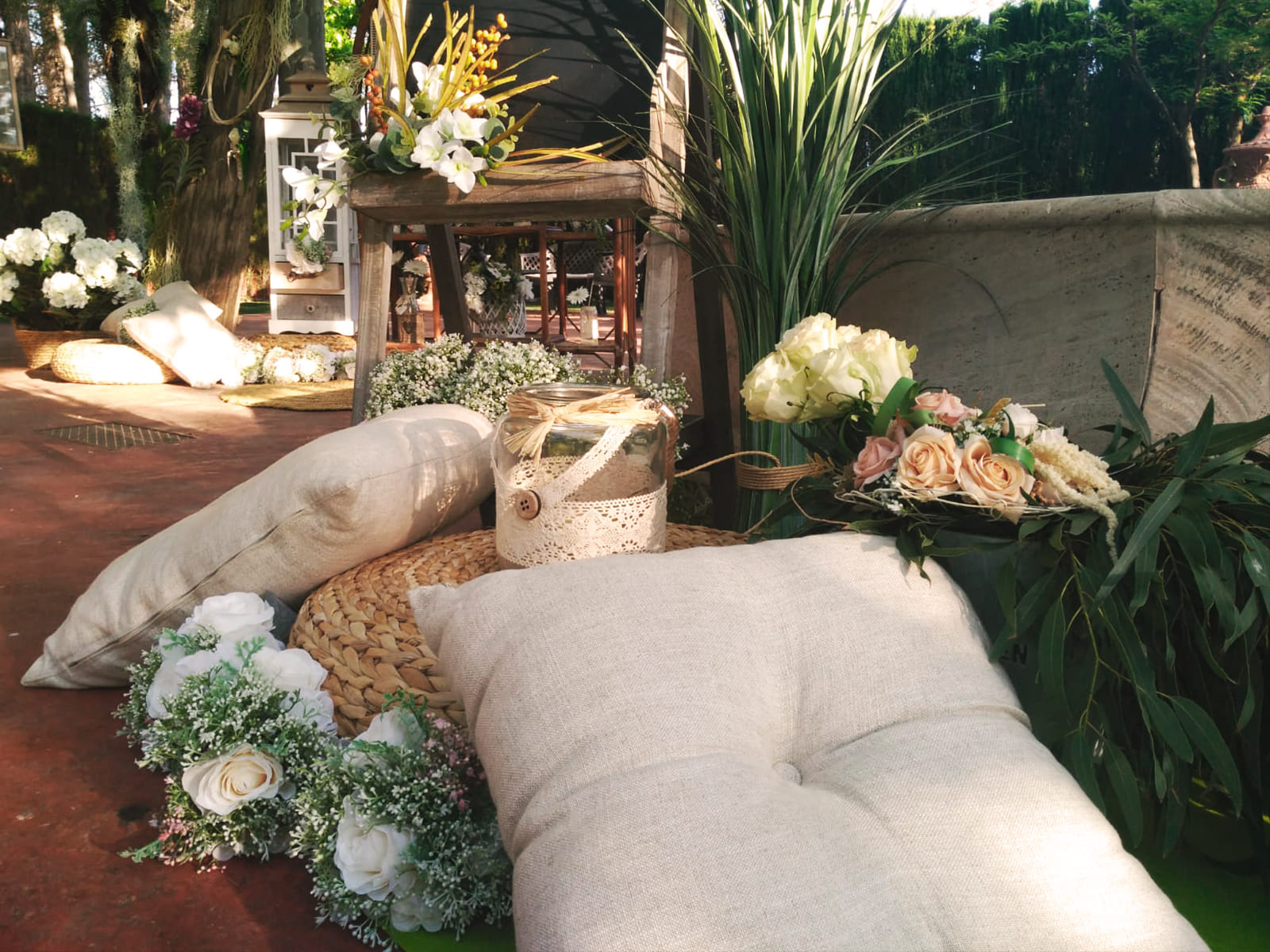 boda-civil-tonos-verdes-MJ-06_HIDROJARDIN-Bañeres