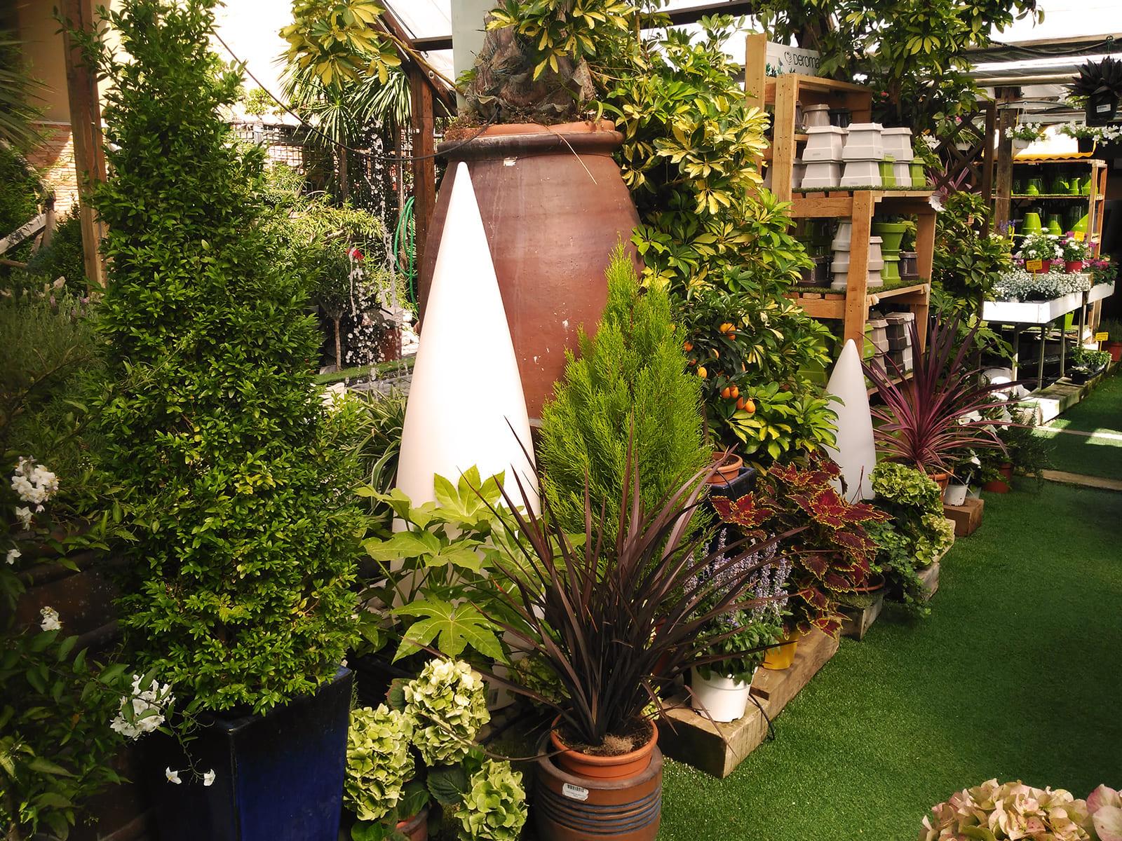 centro-jardineria-garden-invernadero-artesanal-madera-fuente-06_HIDROJARDIN-Bañeres