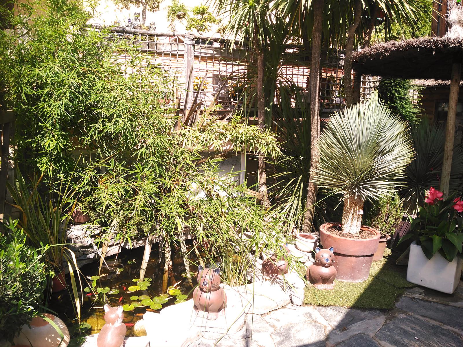 centro-jardineria-garden-invernadero-artesanal-madera-fuente-09_HIDROJARDIN-Bañeres