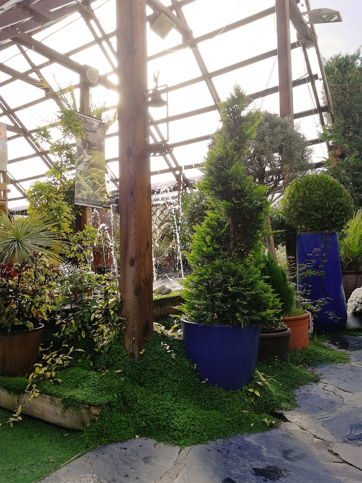 centro-jardineria-garden-invernadero-artesanal-madera-fuente-20_HIDROJARDIN-Bañeres