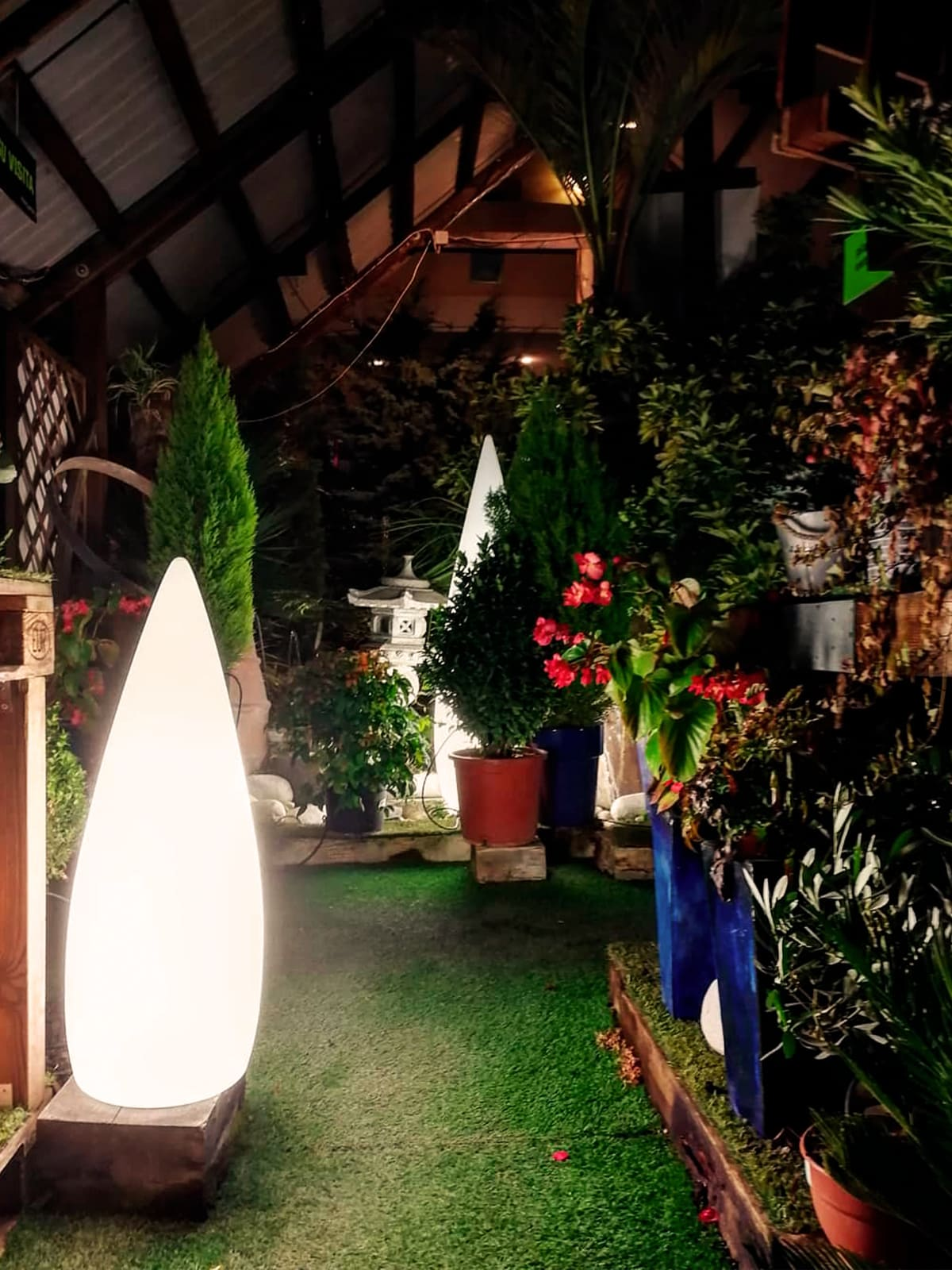 centro-jardineria-garden-invernadero-artesanal-madera-fuente-21_HIDROJARDIN-Bañeres