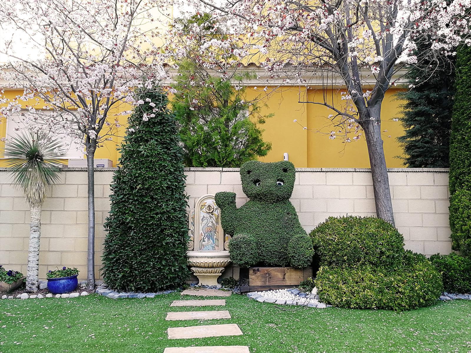 diseño-jardines-jardin-decoracion-IN-04_HIDROJARDIN-Bañeres