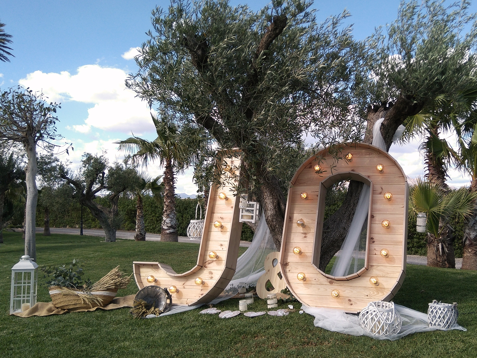 boda-aire-libre-JO-02_HIDROJARDIN-Bañeres