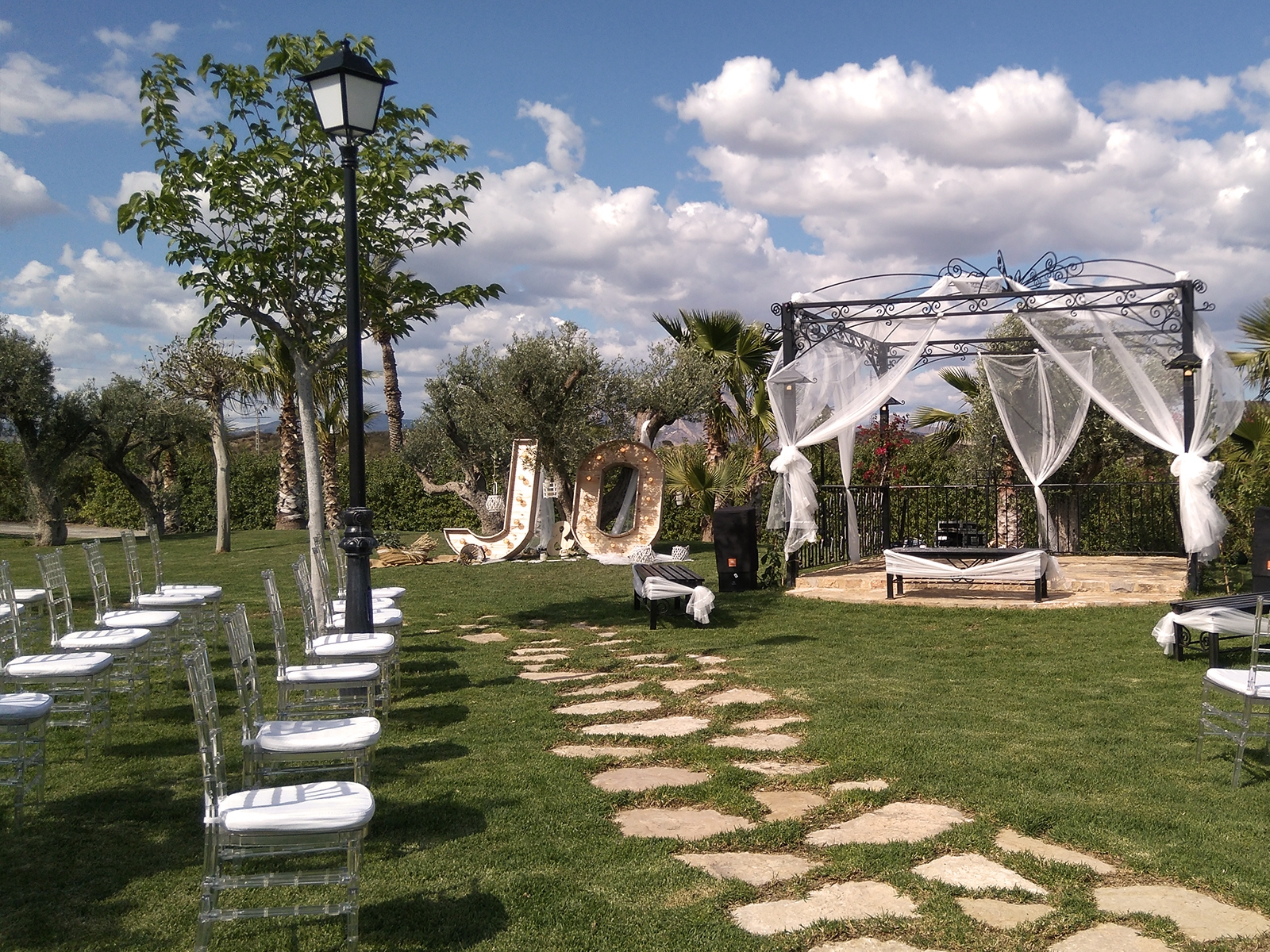 boda-aire-libre-JO-03_HIDROJARDIN-Bañeres