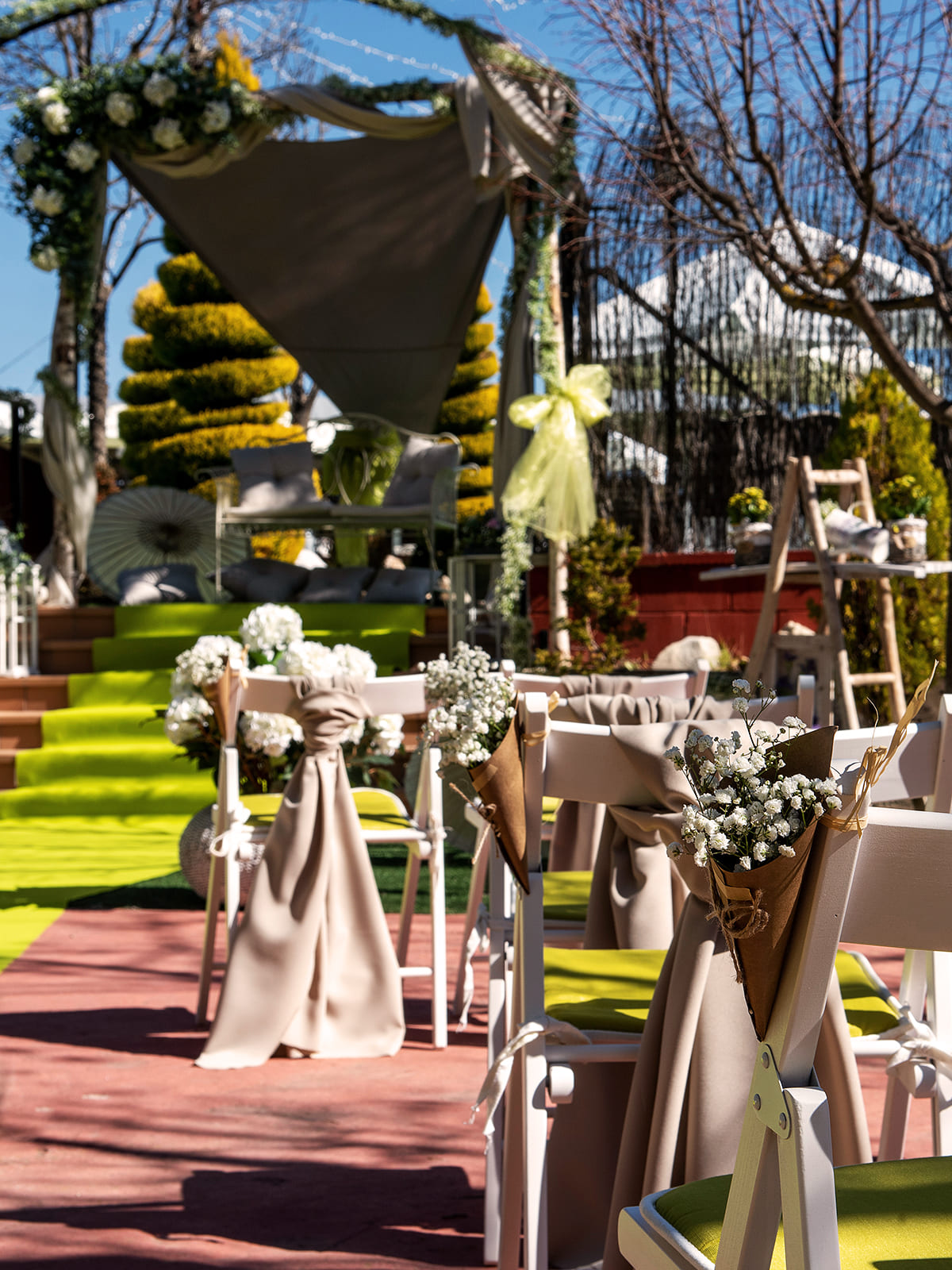 boda-civil-tonos-verdes-10_HIDROJARDIN-Bañeres