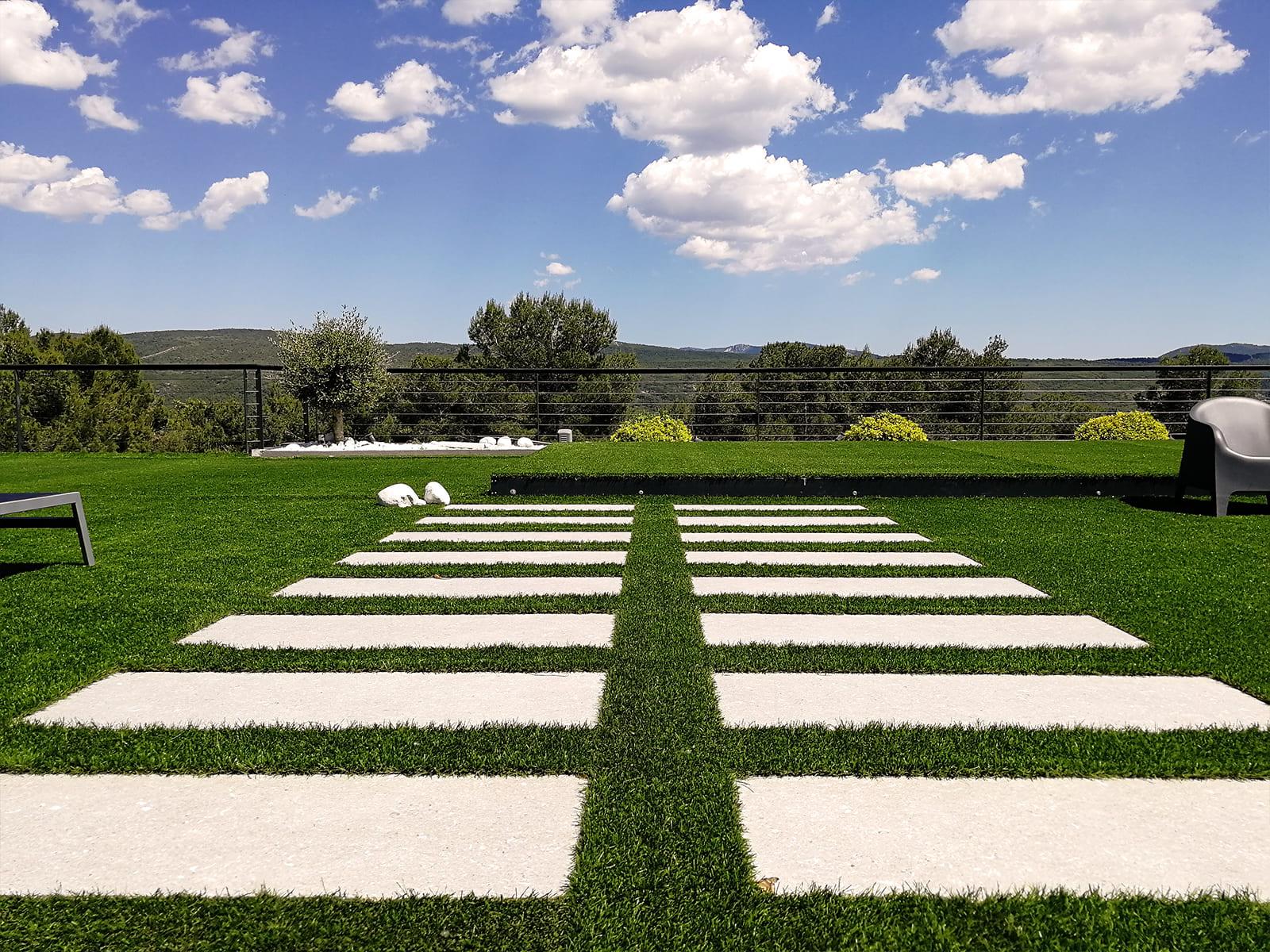 diseño-jardines-hamaca-olivo-JP-08_HIDROJARDIN-Bañeres