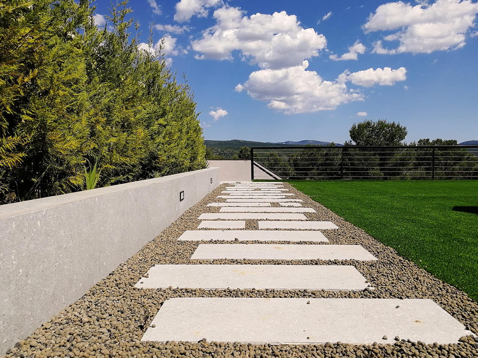 diseño-jardines-hamaca-olivo-JP-10_HIDROJARDIN-Bañeres