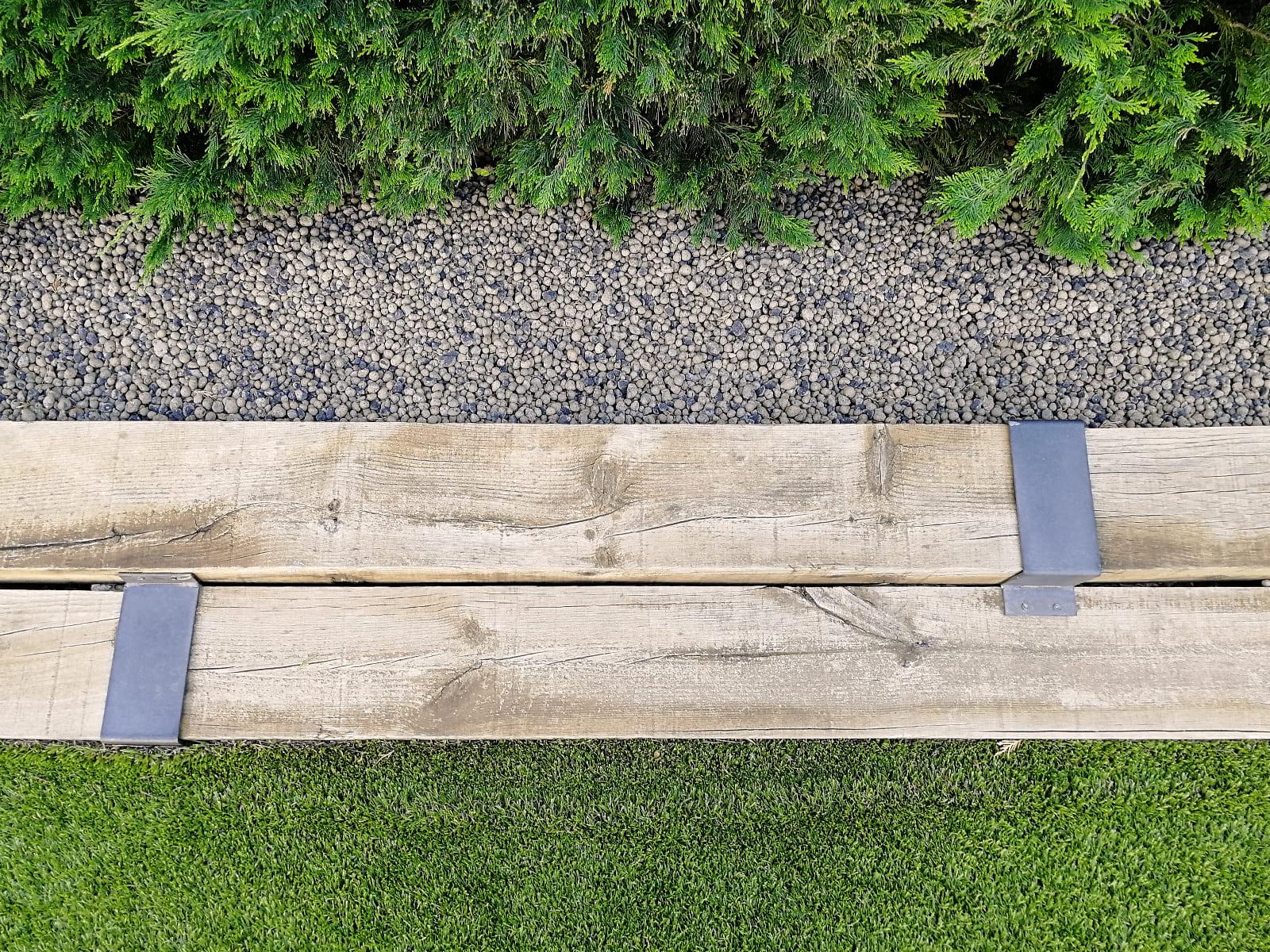 diseño-jardines-piscina-solarium-madera-IJ-07_HIDROJARDIN-Bañeres.jpg
