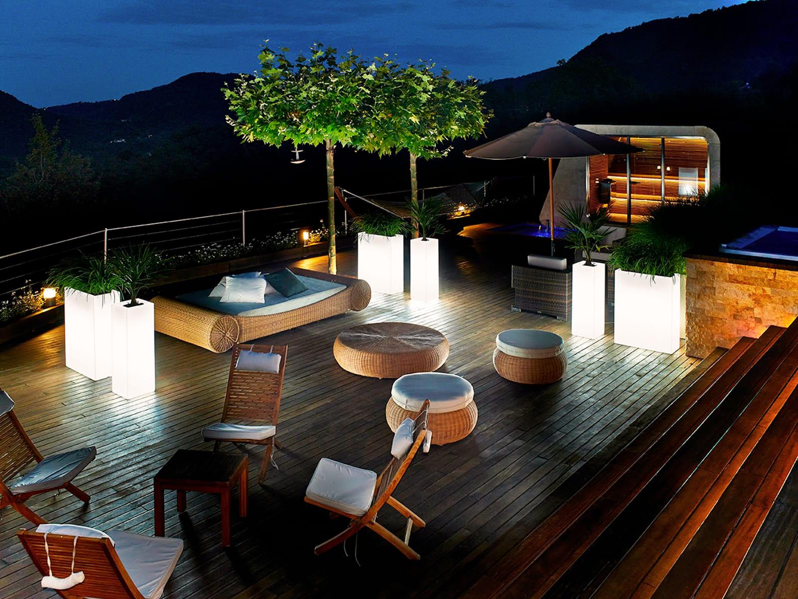 blog-vegetacion-decoracion-bares-restaurantes-11_HIDROJARDIN-Bañeres