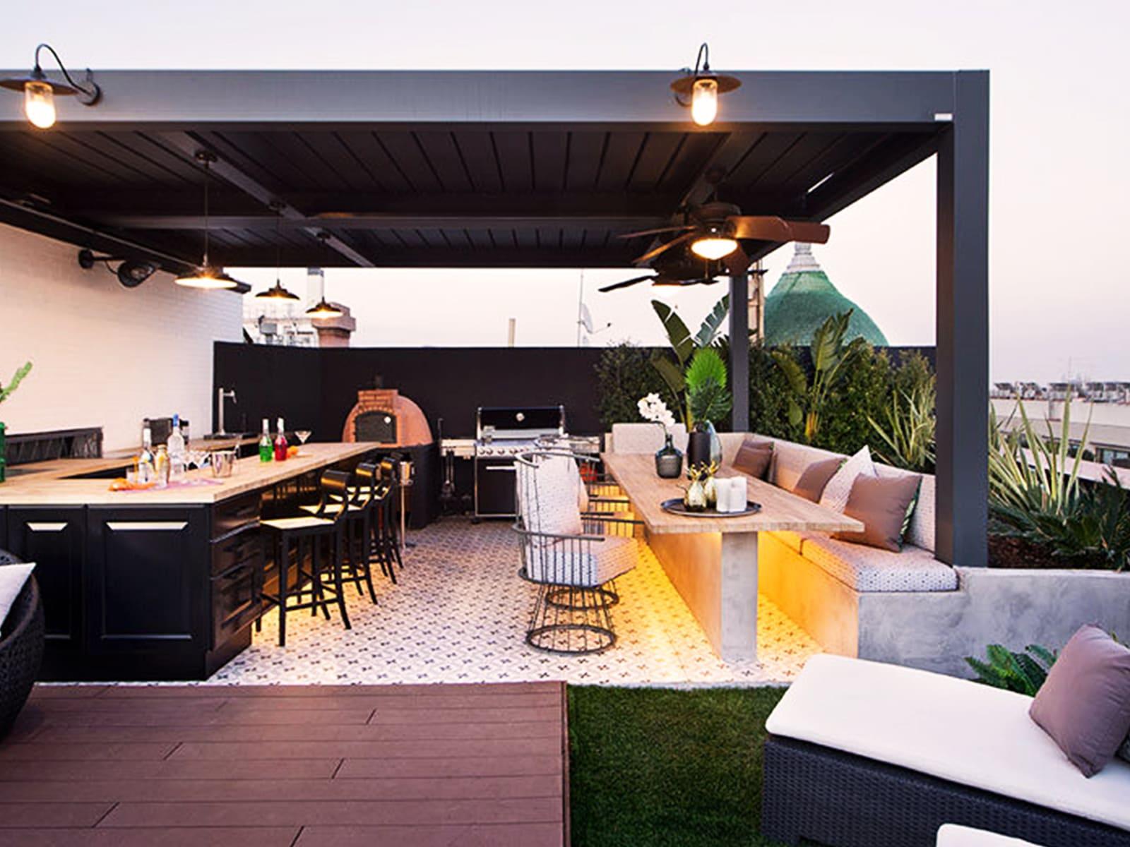 blog-vegetacion-decoracion-bares-restaurantes-12_HIDROJARDIN-Bañeres