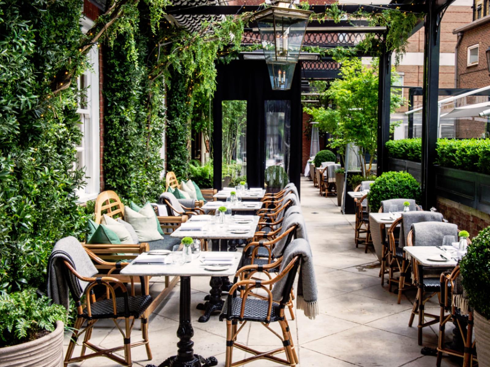 blog-vegetacion-decoracion-bares-restaurantes-15_HIDROJARDIN-Bañeres