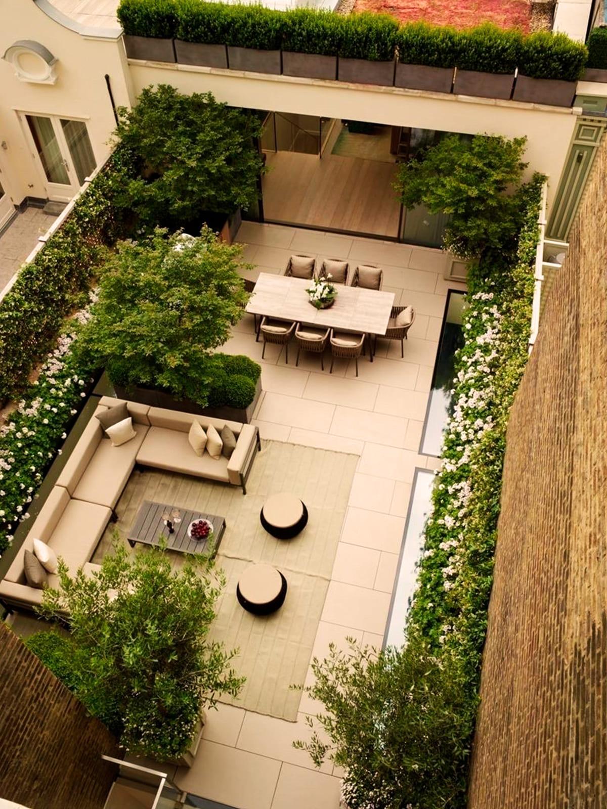 blog-vegetacion-decoracion-terrazas-balcones-08_HIDROJARDIN-Bañeres