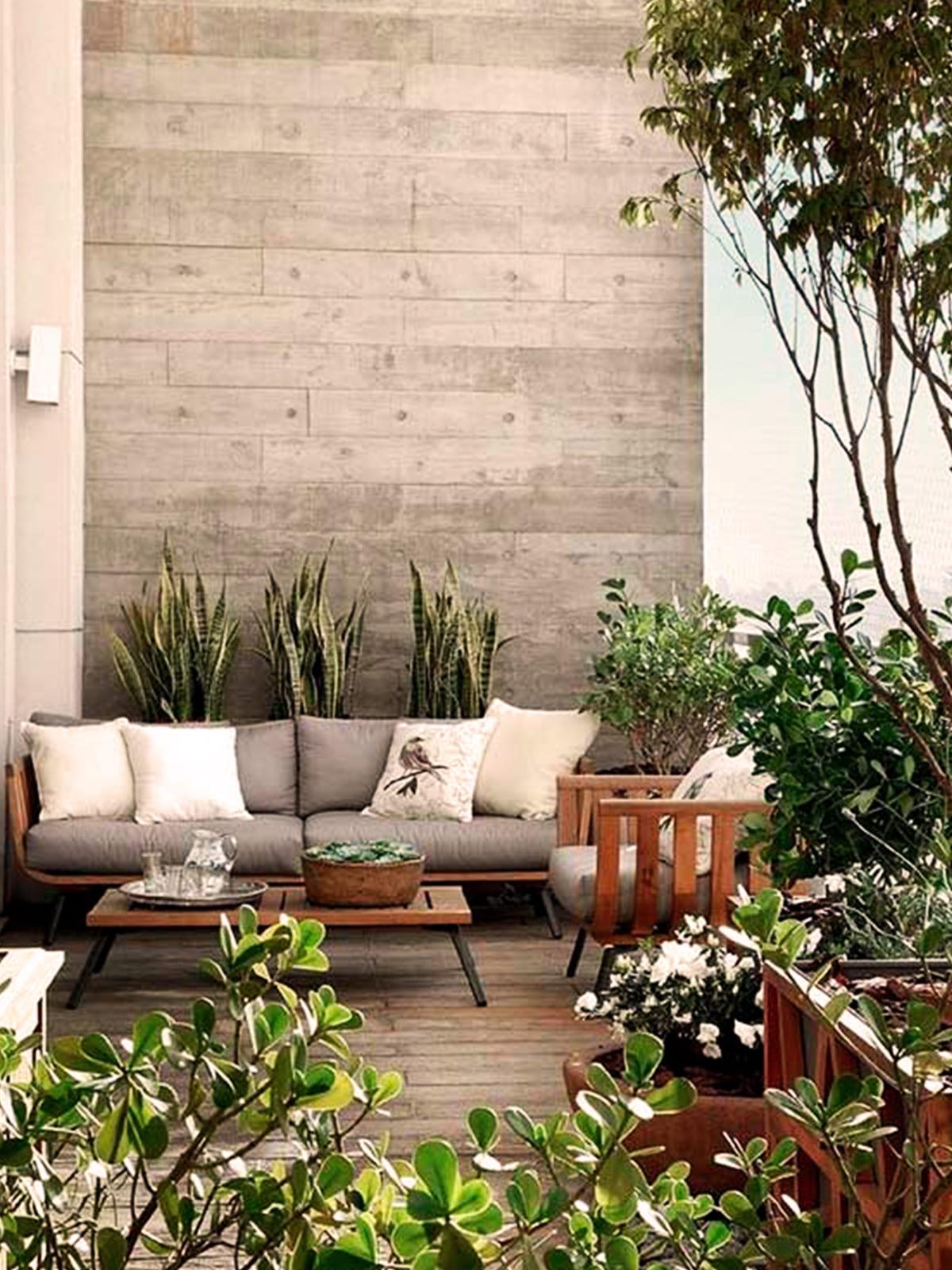 blog-vegetacion-decoracion-terrazas-balcones-09_HIDROJARDIN-Bañeres.jpg
