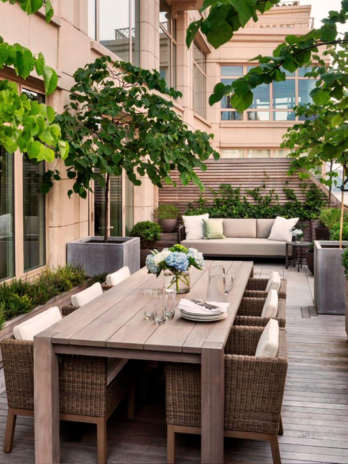 blog-vegetacion-decoracion-terrazas-balcones-10_HIDROJARDIN-Bañeres