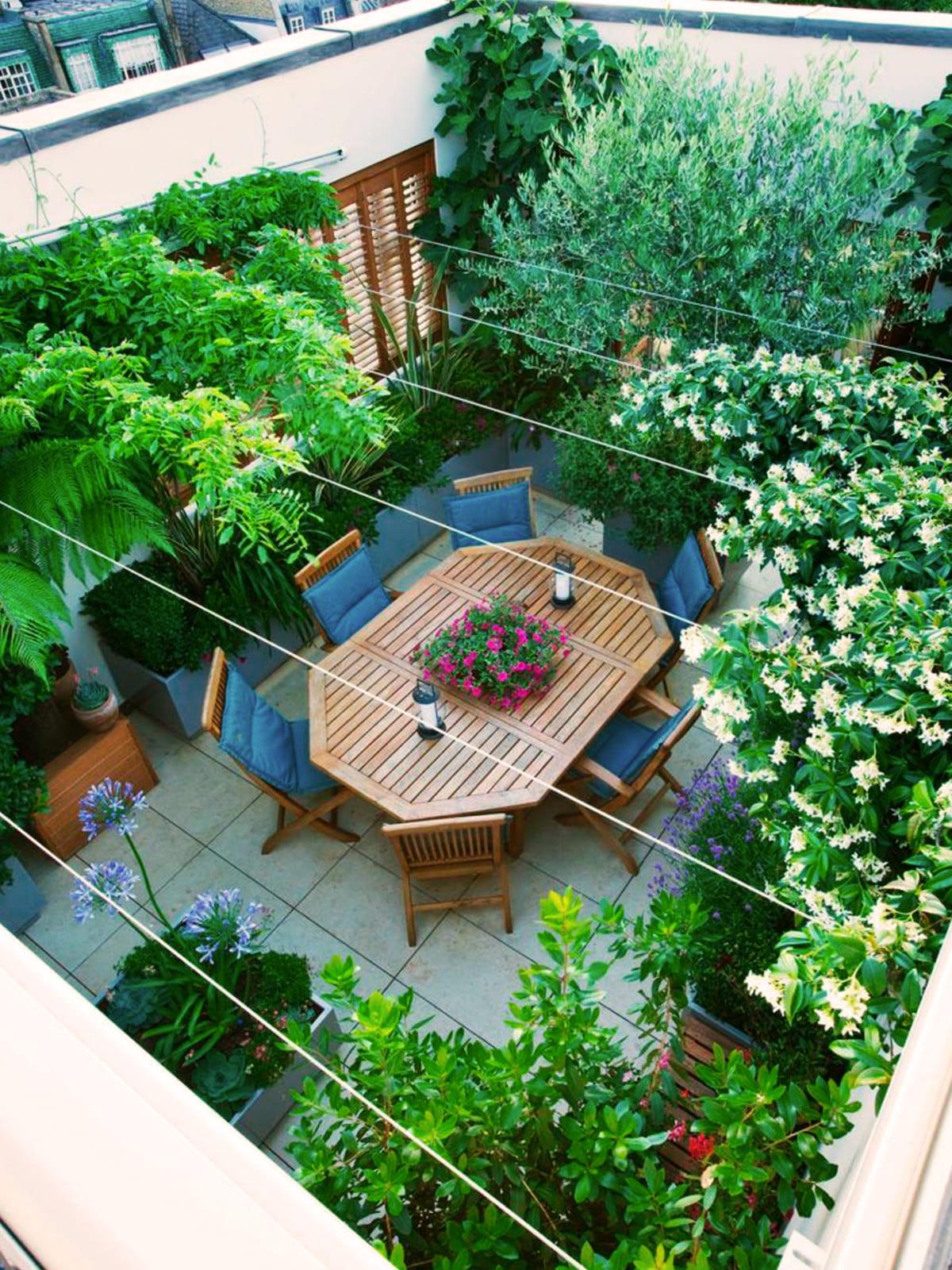 blog-vegetacion-decoracion-terrazas-balcones-11_HIDROJARDIN-Bañeres