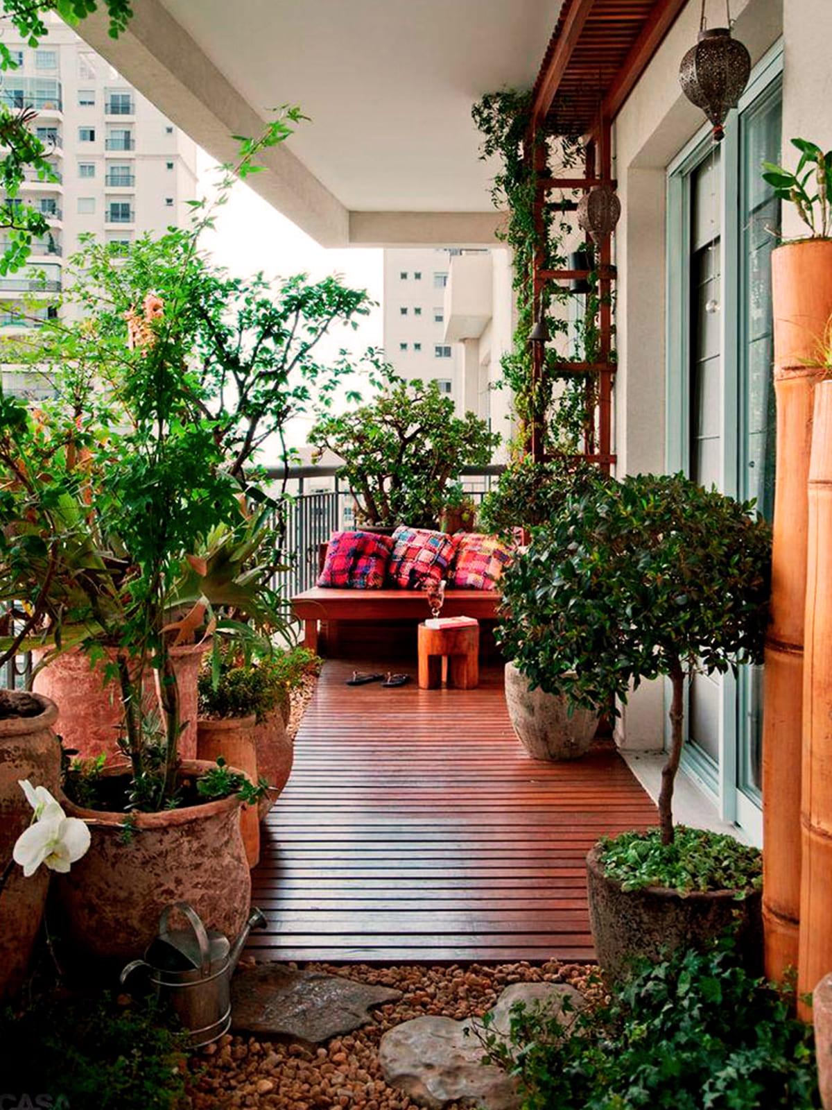 blog-vegetacion-decoracion-terrazas-balcones-12_HIDROJARDIN-Bañeres