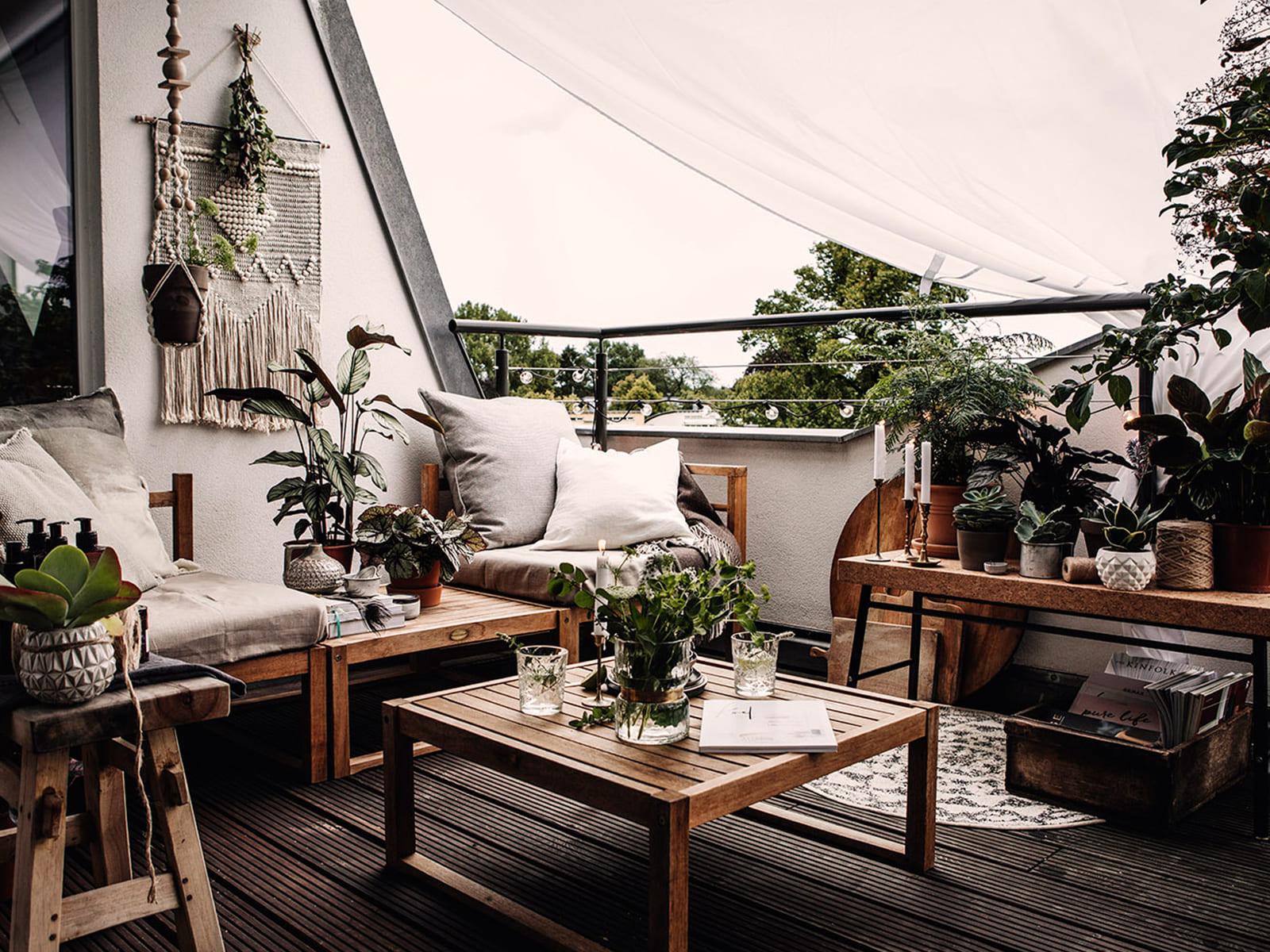 blog-vegetacion-decoracion-terrazas-balcones-13_HIDROJARDIN-Bañeres