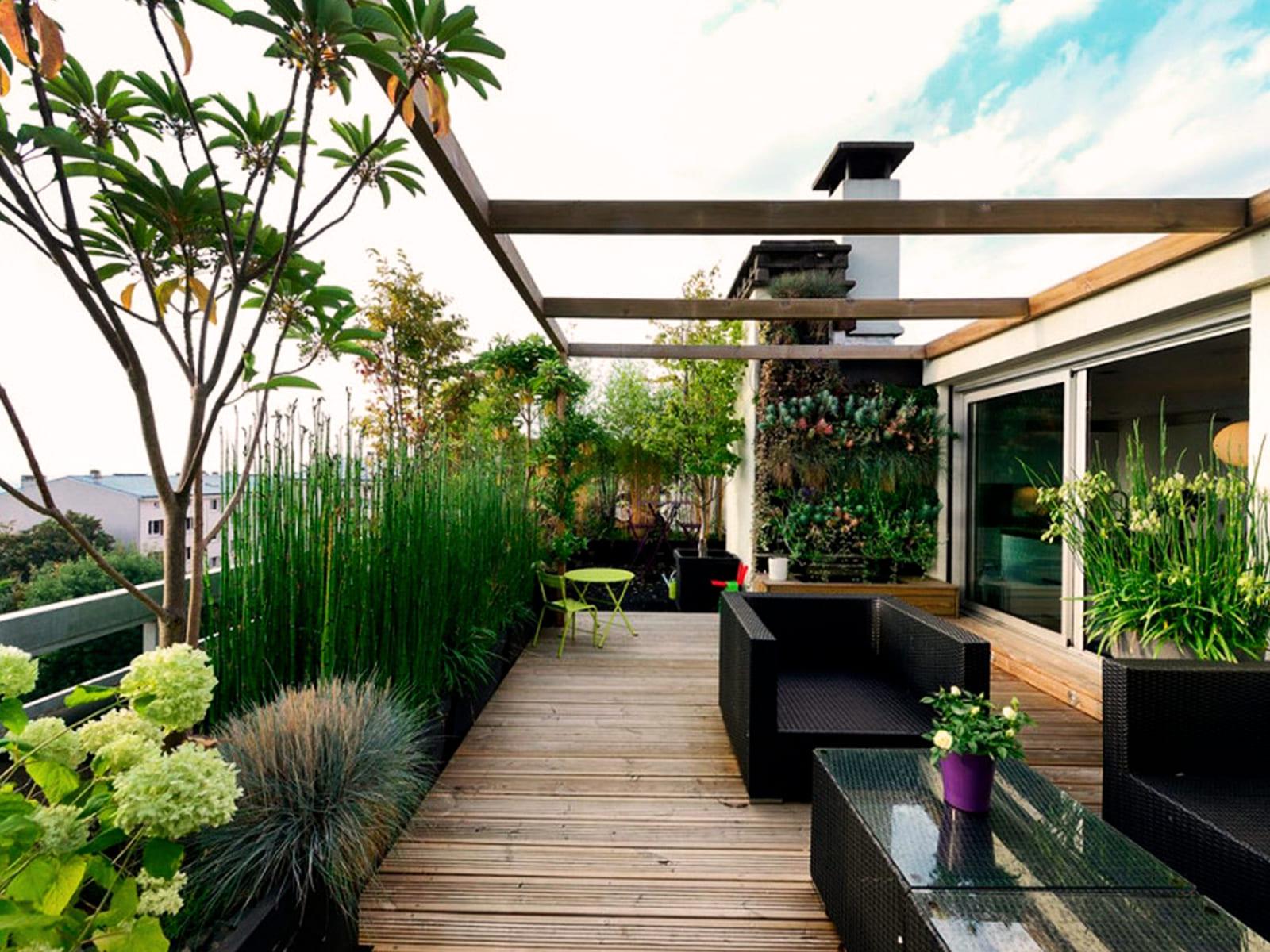 blog-vegetacion-decoracion-terrazas-balcones-14_HIDROJARDIN-Bañeres