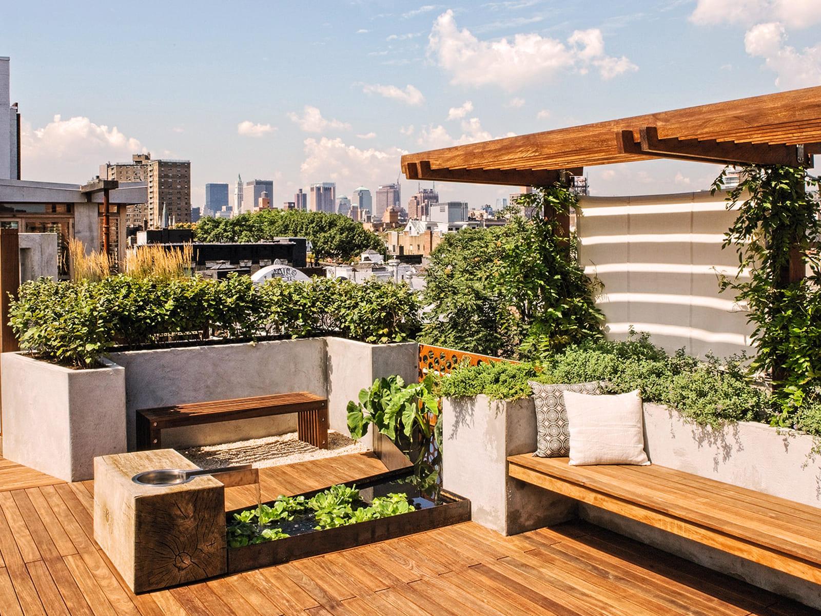 blog-vegetacion-decoracion-terrazas-balcones-16_HIDROJARDIN-Bañeres