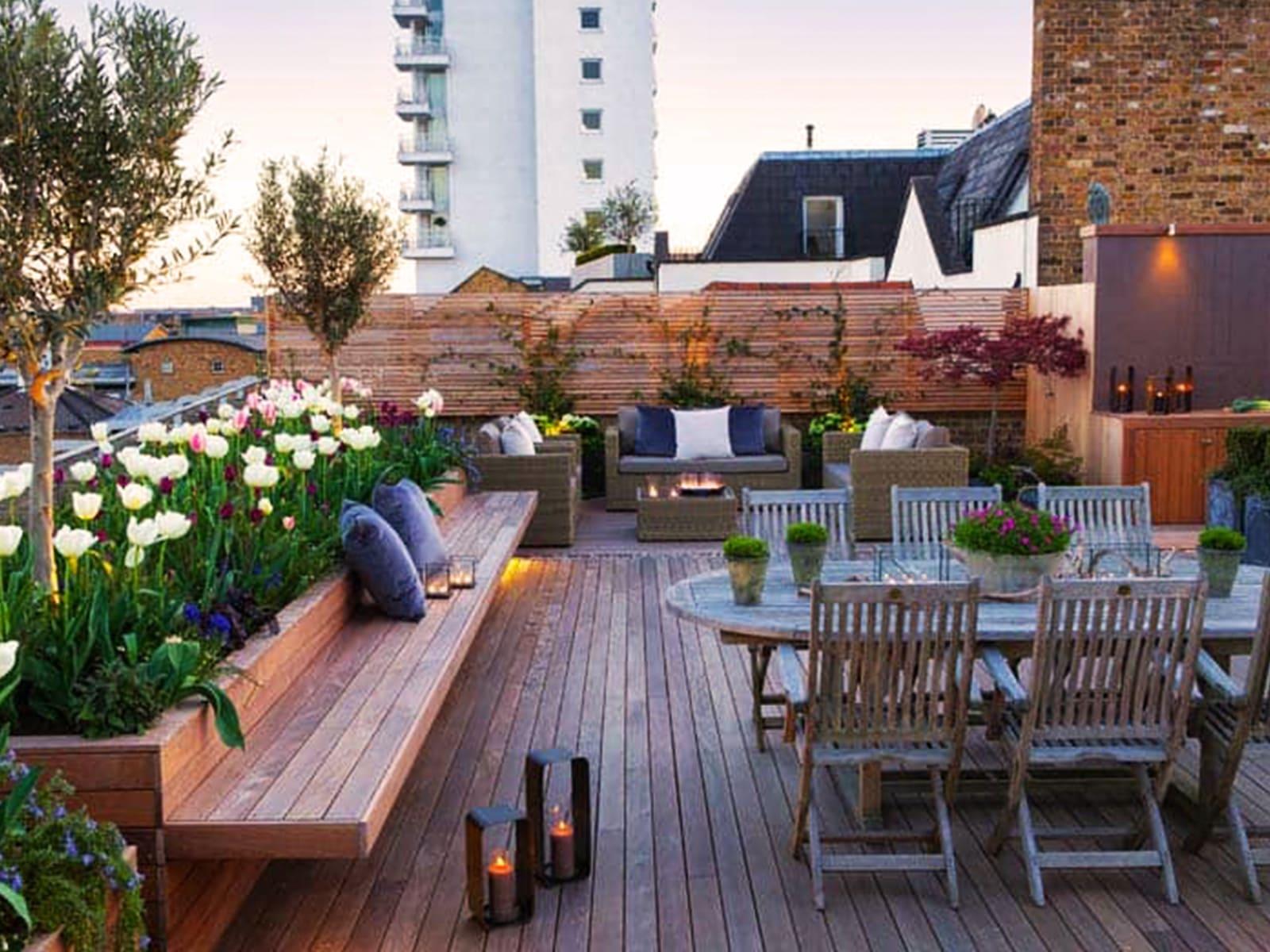 blog-vegetacion-decoracion-terrazas-balcones-17_HIDROJARDIN-Bañeres