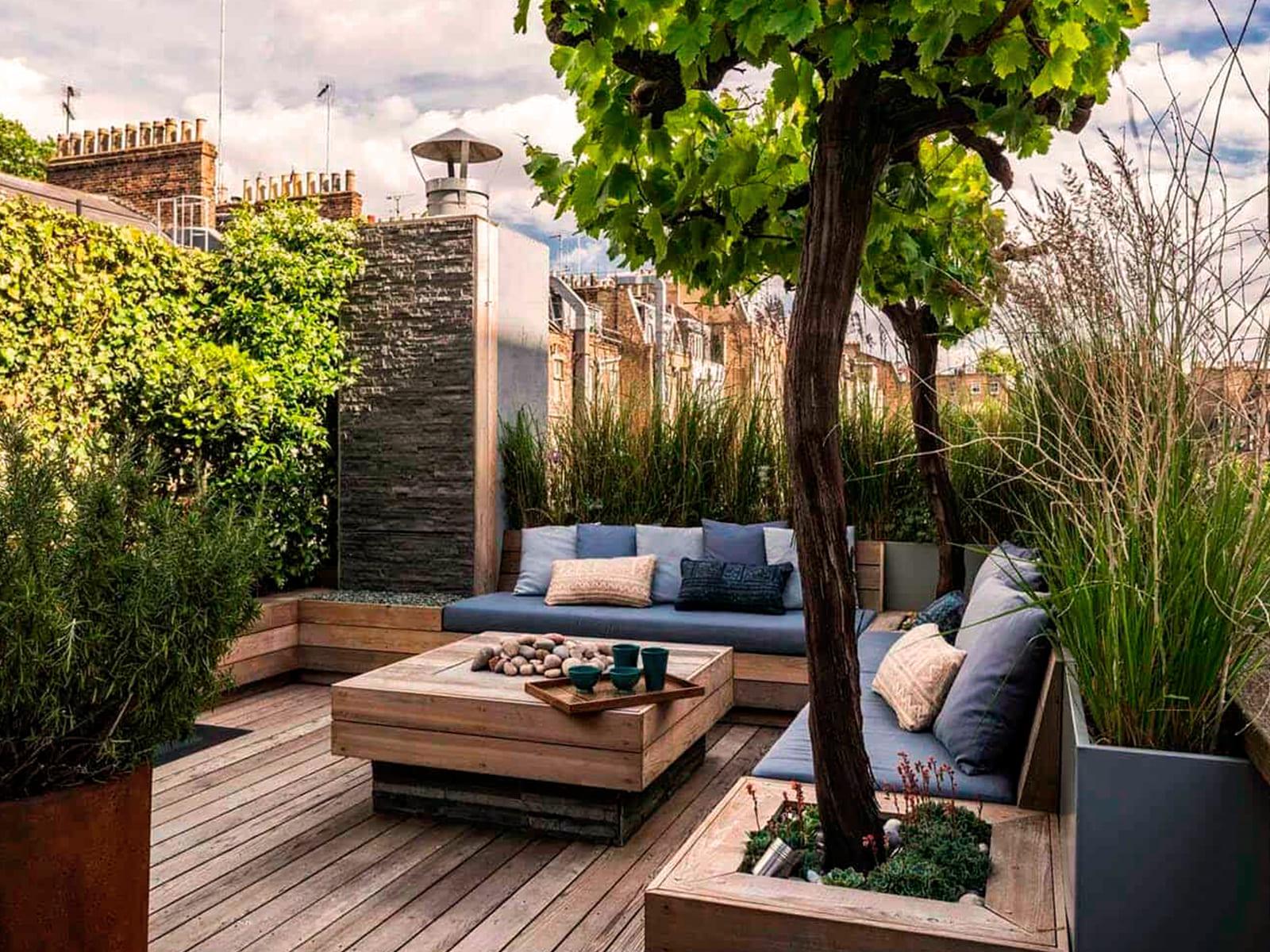 blog-vegetacion-decoracion-terrazas-balcones-18_HIDROJARDIN-Bañeres