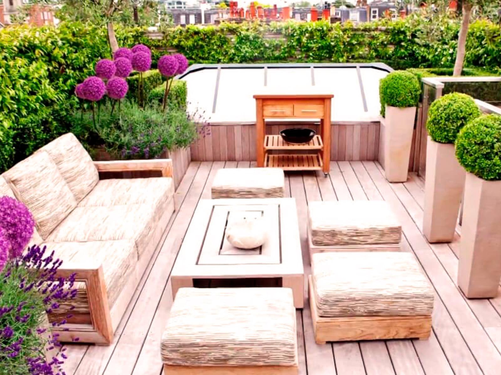 blog-vegetacion-decoracion-terrazas-balcones-19_HIDROJARDIN-Bañeres