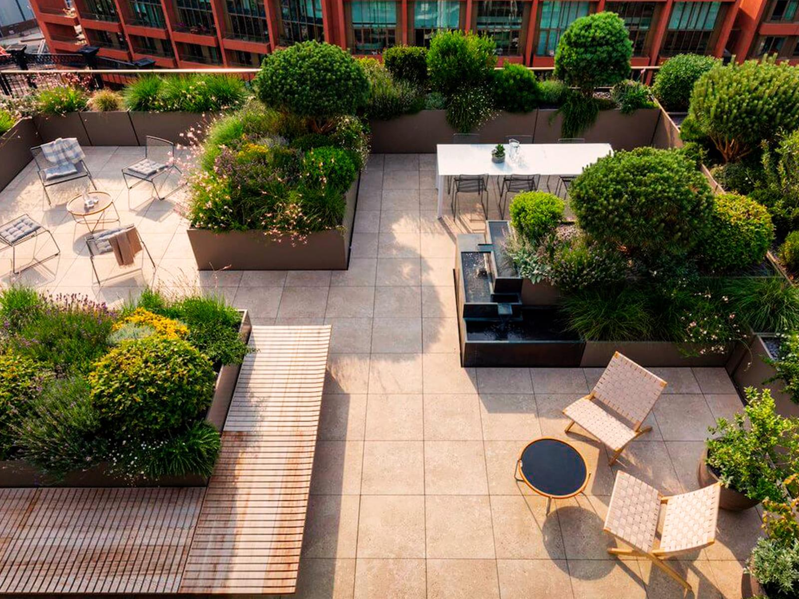 blog-vegetacion-decoracion-terrazas-balcones-20_HIDROJARDIN-Bañeres