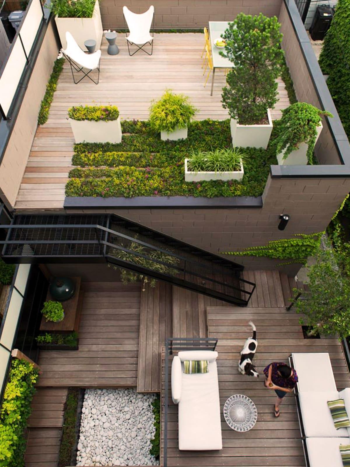 blog-vegetacion-decoracion-terrazas-balcones-22_HIDROJARDIN-Bañeres