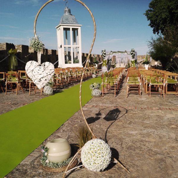 boda-civil-castillo-verde-MS-01_HIDROJARDIN-Bañeres