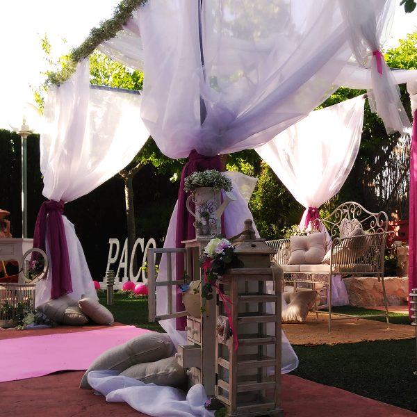 boda-civil-tono-morado-GP-01_HIDROJARDIN-Bañeres