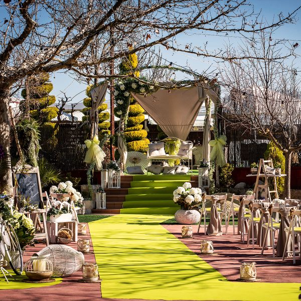 boda-civil-tonos-verdes-02_HIDROJARDIN-Bañeres