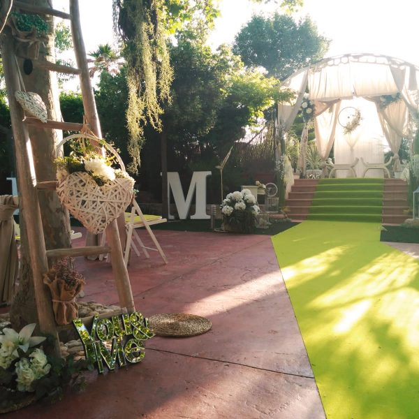boda-civil-tonos-verdes-MJ-03_HIDROJARDIN-Bañeres