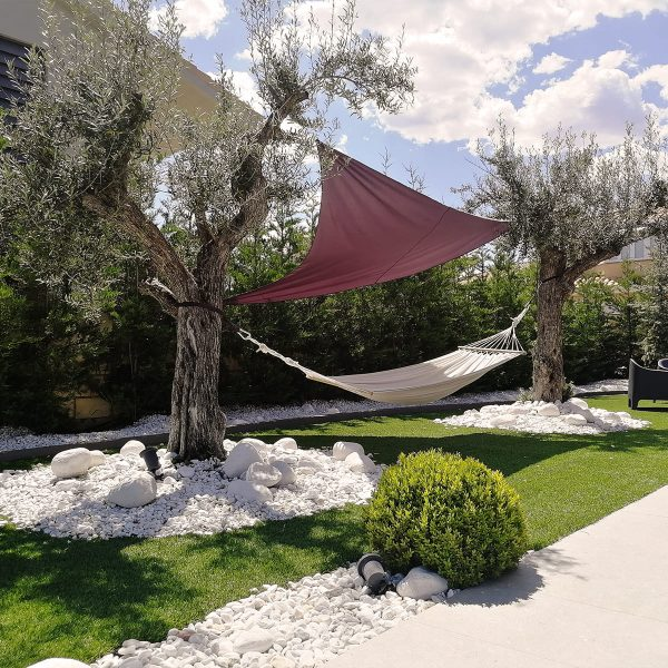 diseño-jardines-hamaca-olivo-JP-05_HIDROJARDIN-Bañeres