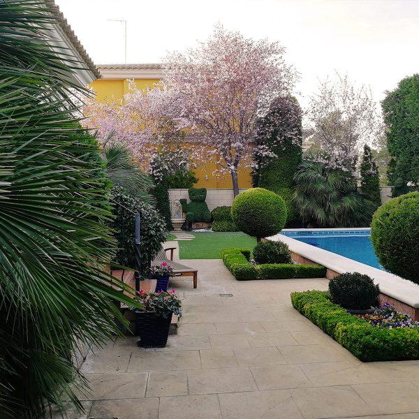 diseño-jardines-jardin-piscina-IN-02_HIDROJARDIN-Bañeres